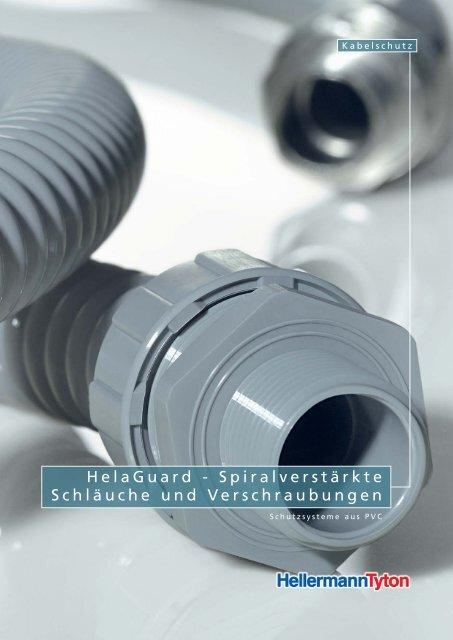 PDF, 595 KB - Hellermanntyton
