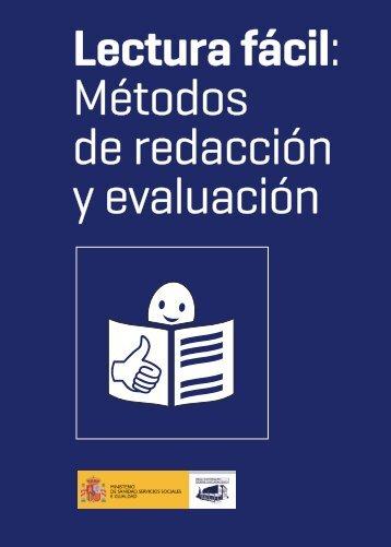 894-Lectura_facil_metodos_de_redaccion_y_evaluacion.pdf#sthash