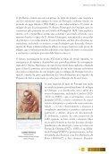 I. O mito de Portugal nas suas raízes culturais - Acidi - Page 7