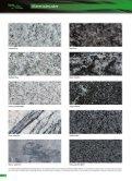 Materialmuster - Kurz Natursteine - Page 7