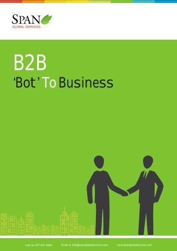Parts Of A Business Letter Worksheet 1