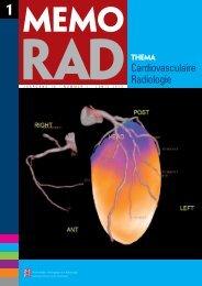 Thema - Nederlandse Vereniging voor Radiologie