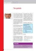 Thema - Nederlandse Vereniging voor Radiologie - Page 4