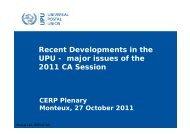 Download CERP PL 2011-2 Pres2 - Cept
