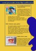 Livret d'accueil - Page 7