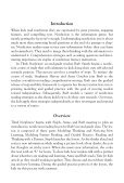 Think Nonfiction! - Stenhouse Publishers - Page 5