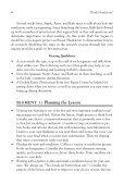 Think Nonfiction! - Stenhouse Publishers - Page 6