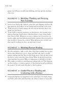 Think Nonfiction! - Stenhouse Publishers - Page 7