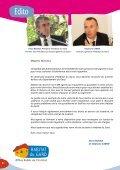 Tout savoir sur vos droits et vos devoirs de locataire - Habitat du Gard - Page 2