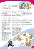 Tout savoir sur vos droits et vos devoirs de locataire - Habitat du Gard - Page 5