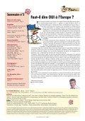 N°2 - Le Canard Gascon - Page 3