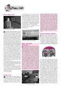 N°2 - Le Canard Gascon - Page 4