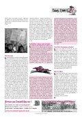 N°2 - Le Canard Gascon - Page 5