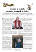 N°2 - Le Canard Gascon - Page 6