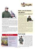 N°2 - Le Canard Gascon - Page 7