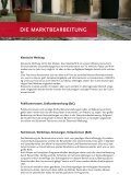 Marketingstrategie 2012 (1 MB) - Graz Tourismus - Seite 4