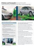 Fahrwerkanalyse von Bosch - Bosch - Werkstattportal - Seite 2