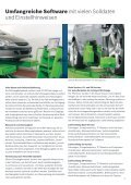 Fahrwerkanalyse von Bosch - Bosch - Werkstattportal - Seite 3