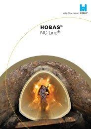PDF Download - Hobas Rohre GmbH