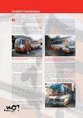 Graffiti, Antigraffitilack - Greg's Autopflege Service - Seite 4