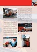 Graffiti, Antigraffitilack - Greg's Autopflege Service - Seite 5