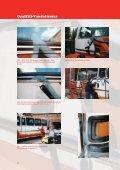 Graffiti, Antigraffitilack - Greg's Autopflege Service - Seite 6