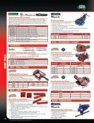 Finish Uncoated Bright PFERD Flame Carbide Bur Radius End 1-1//4 Head Length SH-5 Double Cut 1//2 Head Diameter 1//4 Shank