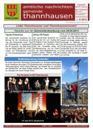 download - Gemeinde Thannhausen