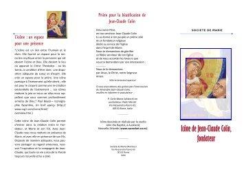 Editions rencontres asbl
