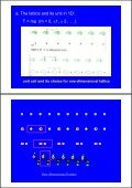 Chapter 7 Introduction to Crystallography - Page 6