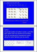 Chapter 7 Introduction to Crystallography - Page 7