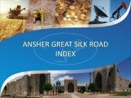 download Ansher Great Silk Road Index Presentation