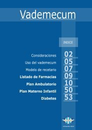 diabetes codeína sanofi
