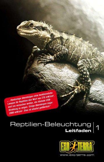 Leitfaden - Rolf  C. Hagen Inc.