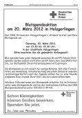 18. März 2012 - Altdorf - Seite 3