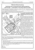 18. März 2012 - Altdorf - Seite 6