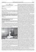 18. März 2012 - Altdorf - Seite 7