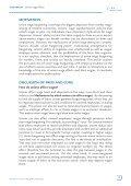 Bryson - Page 2