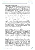 Bryson - Page 6