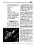 WEG40080 – Creatures of the Galaxy - Speed-Freak - Page 7