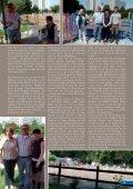 Ausgabe 37 - Stallgefluester - Seite 2