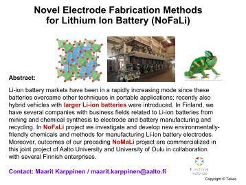 lithium iron phosphate towards an universal electrode. Black Bedroom Furniture Sets. Home Design Ideas
