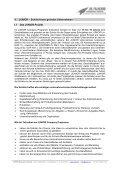 2012-13 Handbuch Lehrer.pdf - Seite 4