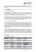 2012-13 Handbuch Lehrer.pdf - Seite 5