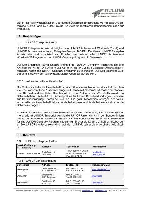 2012-13 Handbuch Lehrer.pdf
