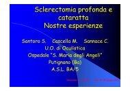 21_Sclerectomia profonda e cataratta - ABCsalute.it