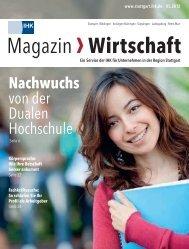 IHK Magazin Wirtschaft Mai 12-data.pdf, Seiten - Duale Hochschule ...