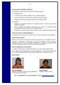 Portail santé mentale et cultures - Page 3
