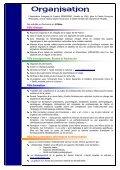 Portail santé mentale et cultures - Page 4