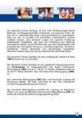 Presentación de PowerPoint - Deutsche Schule Santiago - Seite 2